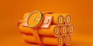 pagamenti bitcoin
