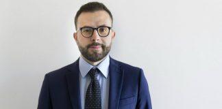 patent for digital data storage on blockchain