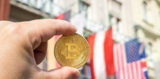 pensionati USA contro crypto e blockchain