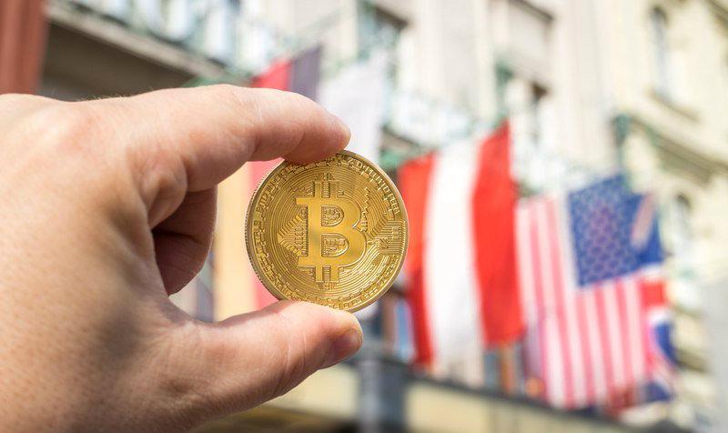 I pensionati USA contro le crypto e la blockchain