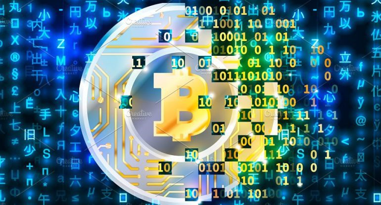 Poloniex e Binance fanno pulizia, mentre HitBTC arriva a 198 crypto