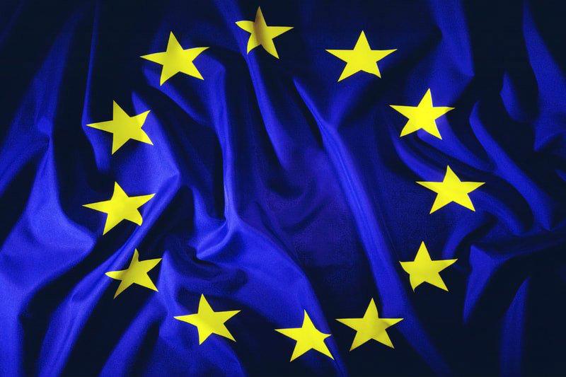 Europa, la regolamentazione delle ICO arriverà nel 2019