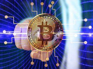 Scambi Bitcoin in salita. BTC dominance sopra il 54%