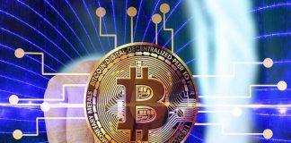 scambi bitcoin btc dominance