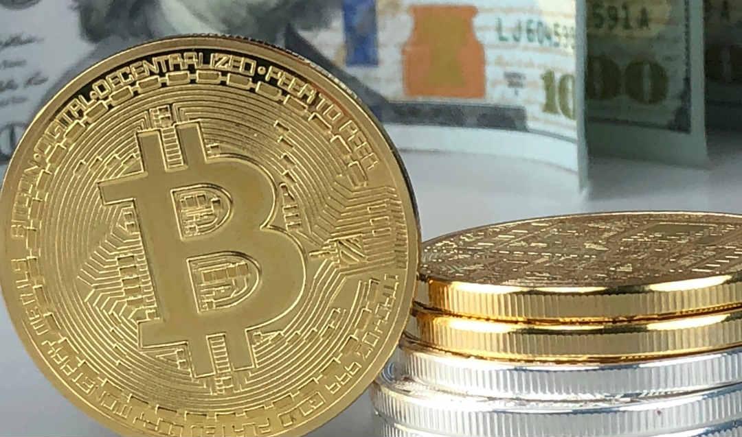 Si stringe lo spread sul Bitcoin