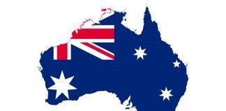 stablecoin australiana
