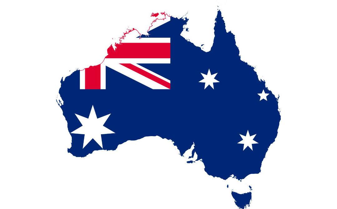 In arrivo una stablecoin australiana basata su Stellar