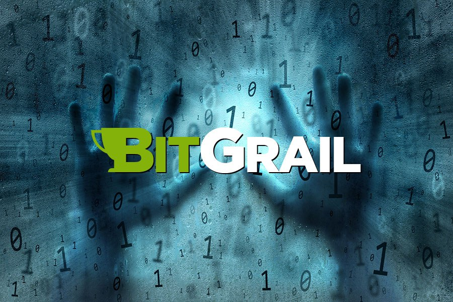 Respinte le accuse agli sviluppatori Nano per BitGrail