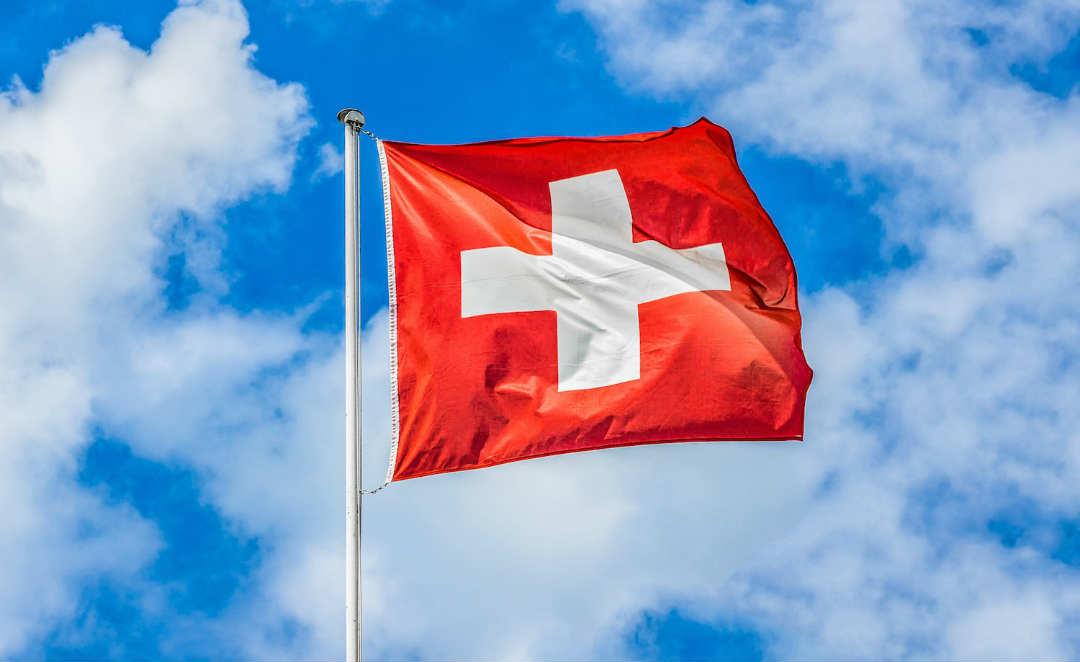 Svizzera, ecco come tokenizzare le azioni