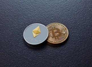 transazioni ethereum bitcoin
