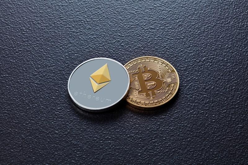 Un protocollo per le transazioni tra Ethereum e Bitcoin. Scam o realtà?