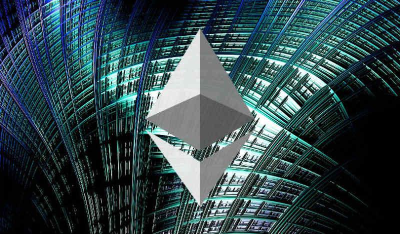 In sala Trust Machine, il documentario del co-fondatore di Ethereum