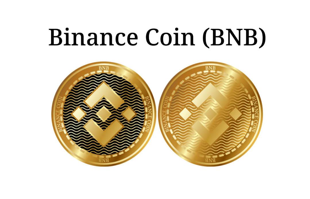 Come e dove usare Binance Coin anche fuori Binance