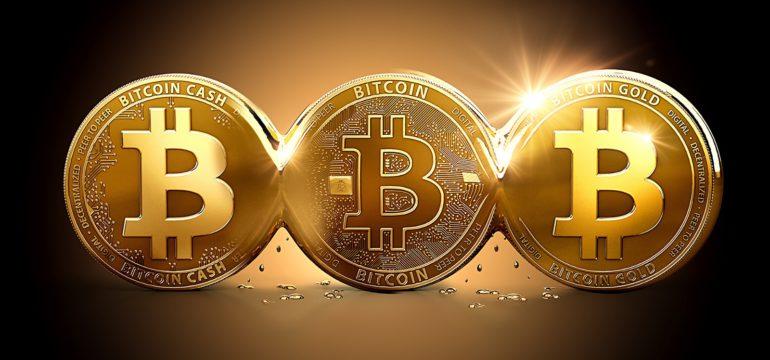 Gli istituzionali potrebbero modificare il valore attuale di bitcoin