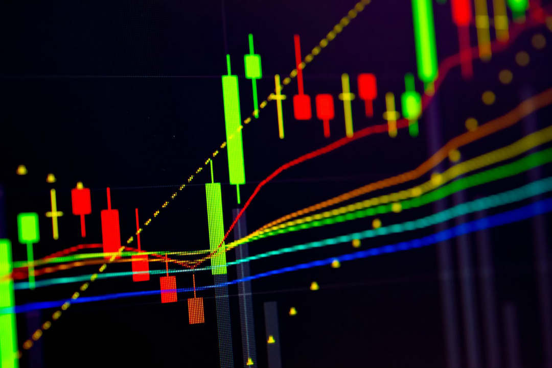 Valore criptovalute, oggi il ping pong dei prezzi deprime i trader