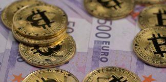 Perché usare le crypto e non gli Euro