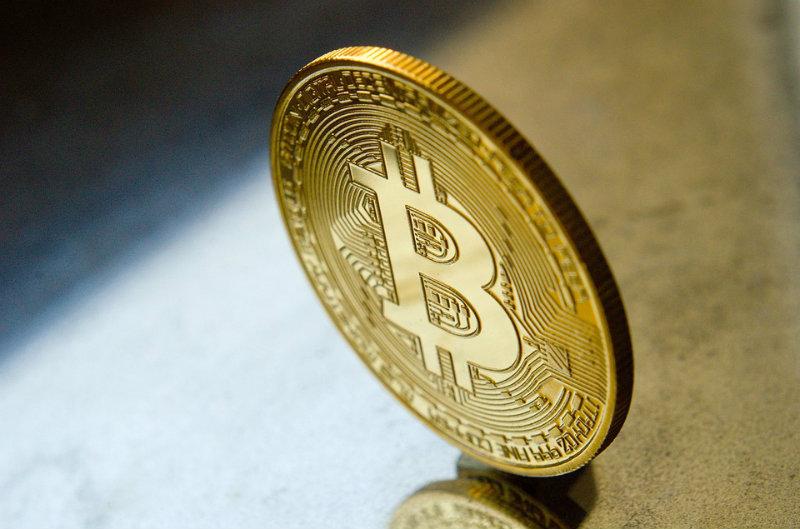 Ottobre 2018, volatilità bitcoin ai minimi annui