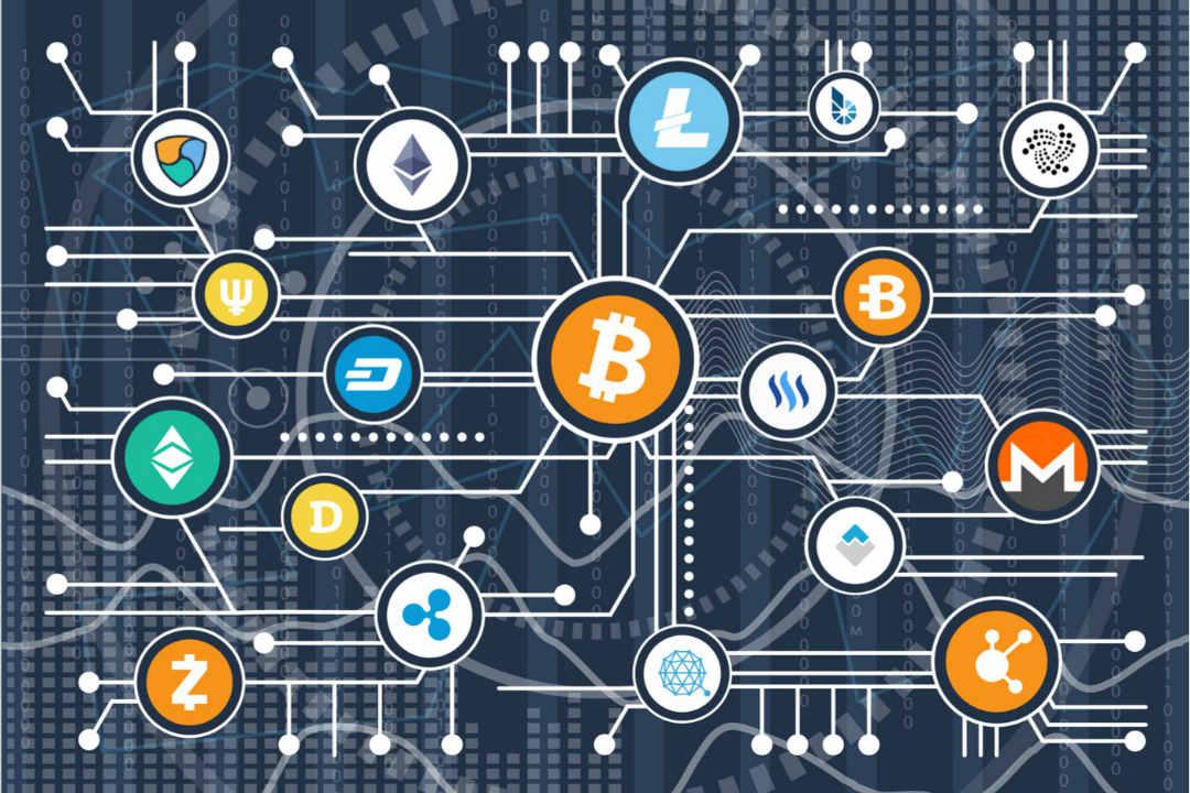 A.A.A. volatilità crypto cercasi