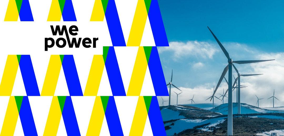 WePower, una nuova blockchain per gestire l'energia in modo efficiente