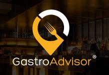 GastroAdvisor ICO