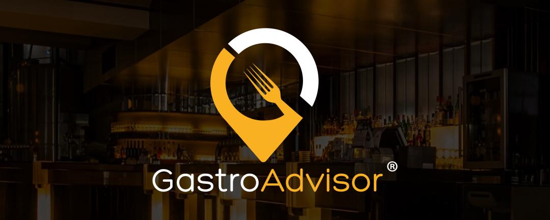 GastroAdvisor, il TripAdvisor del mondo crypto mostra la piattaforma per la prima volta