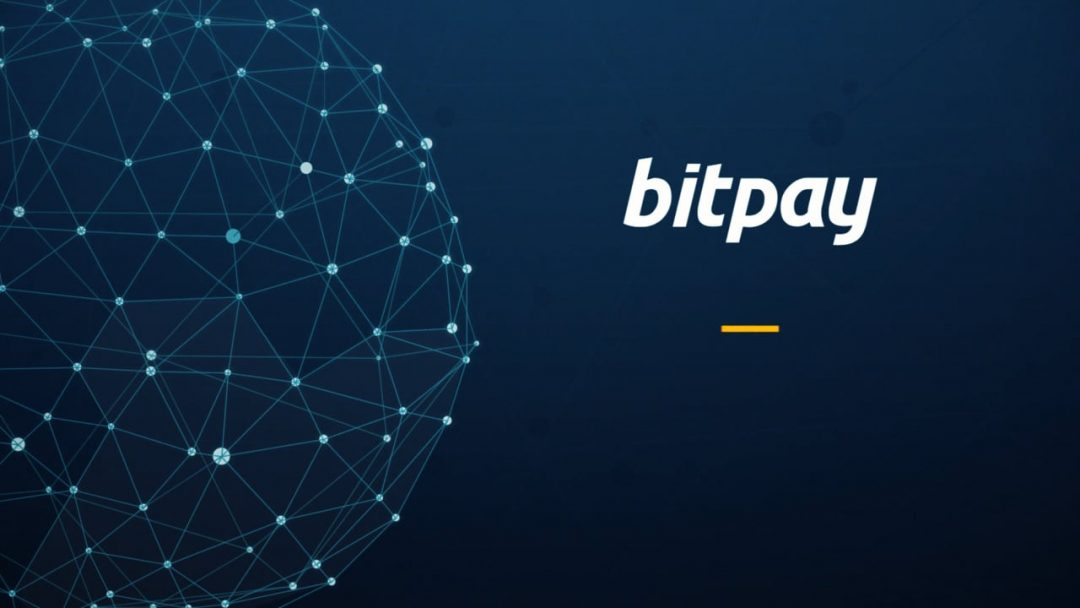 Bug pericoloso nei wallet Copay usati da Bitpay
