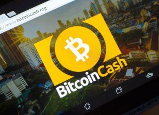 diamcoin bitcoin cash