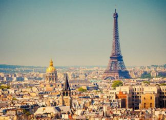 AMF Report ICOs in France