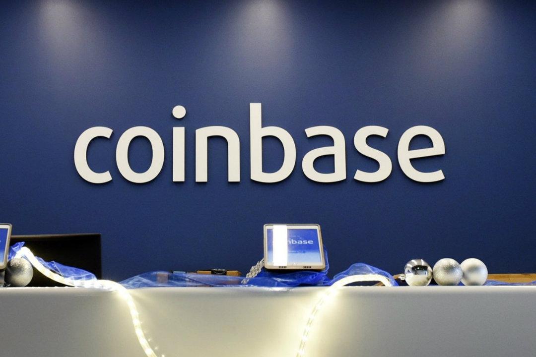 Brian Armstrong, il CEO di Coinbase è diventato miliardario