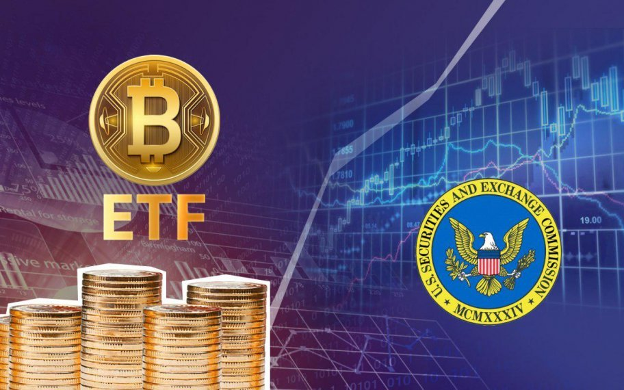 Will Sec Approve Bitcoin Etf Reddit Xrp Coin – snmakeovers