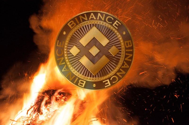 Binance introduce USDS: il nuovo mercato stable coin