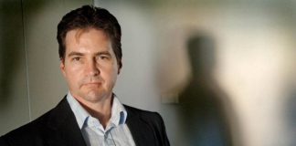Bitcoin SV vs Bitmain Craig Wright Blocktream