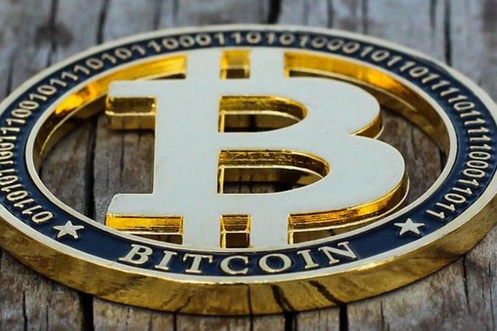 Bitcoin: attacchi 51% meno costosi a causa dei prezzi bassi