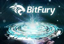 Bitfury Malta Blockchain Summit