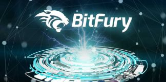 Bitfury Malta Blockchain Summit