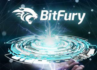 Bitfury interview malta blockchain summit
