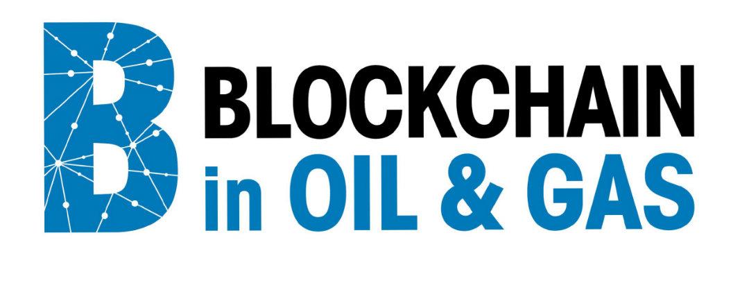 Blockchain per il settore di gas e petrolio. Vantaggi e casi d'uso