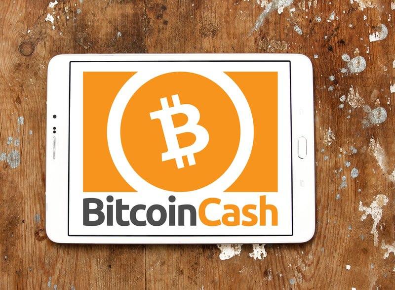 Dopo Binance anche Coinbase supporterà il fork di BCH