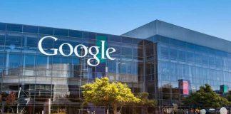 CryptoKitties Google Samsung