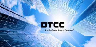DTCC piattaforma DLT