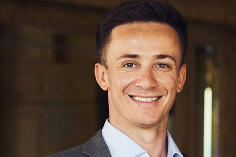 Intervista con David Pulis di ZBX, tra i 5 principali exchange con sede a Malta