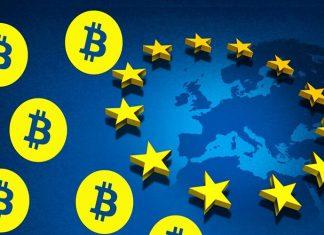 eu legislation token volumes