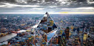 snarks scaling ethereum
