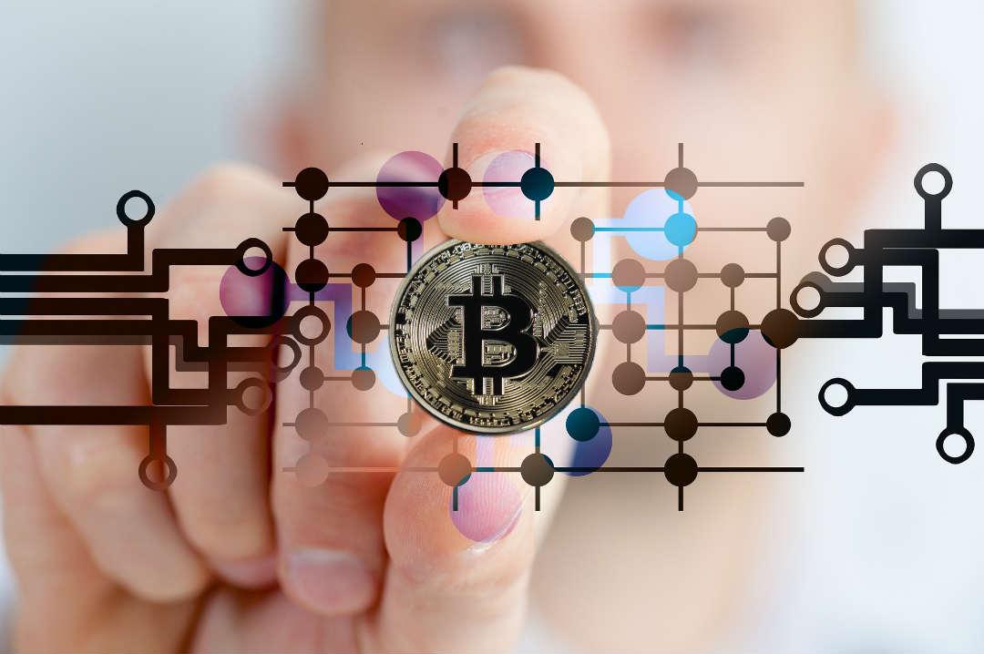 Exchange decentralizzati o centralizzati?