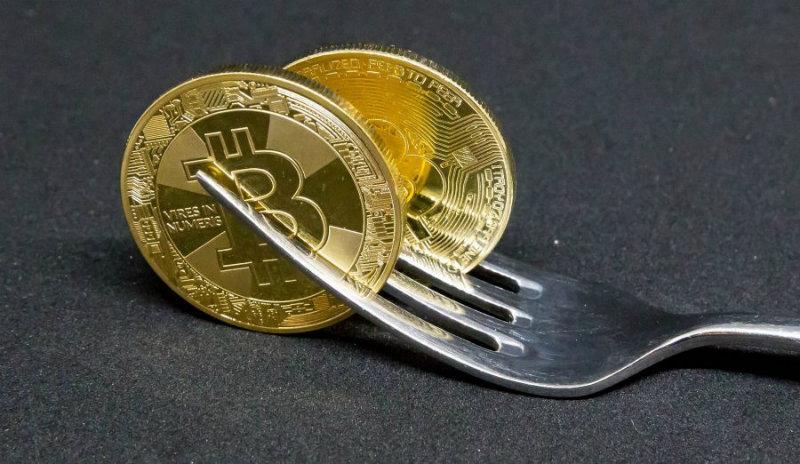 Fork Bitcoin Cash: ecco cosa fare