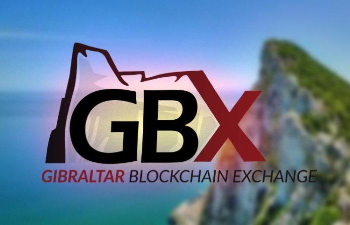 GBX è il primo exchange regolamentato di Gibilterra