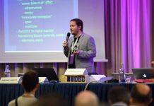 Giacomo zucco protocollo Bitcoin