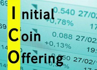 ICO investimenti