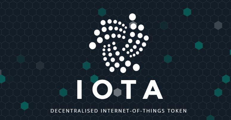 Iota Italia, un meetup a Milano per la community crypto