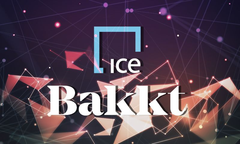 Jeff Sprecher, ICE: Bitcoin sopravviverà